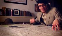 Anthony Spargo Short Film
